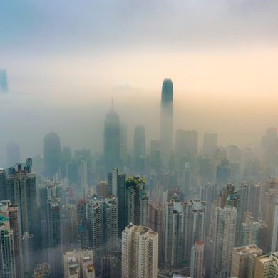 SEMINARIO   Contaminantes Atmosféricos