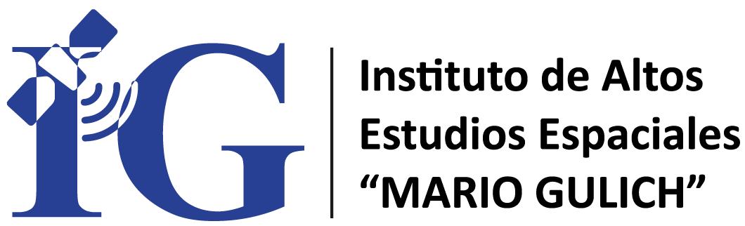 Instituto Gulich