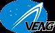 800px-Veng_vector