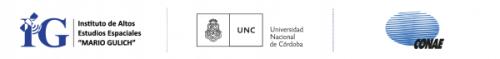 Logo IG CONAE UNC-01