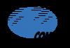 Logo_CONAE