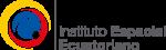 Logo_Instituto_Espacial_Ecuatoriano