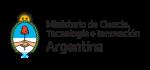 Logo_ministerio_2020_RGB-01